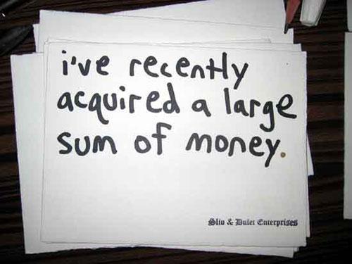IMG_4559_money.jpg