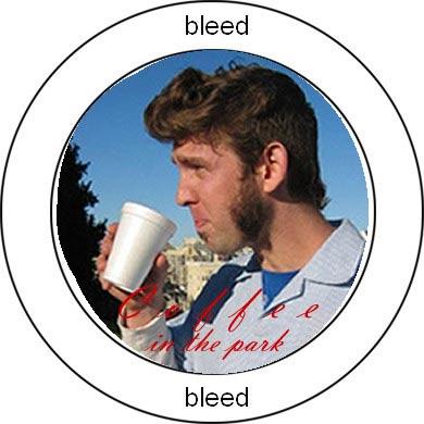 buttondesign.jpg