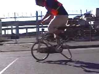 exercise_bike_racing.jpg