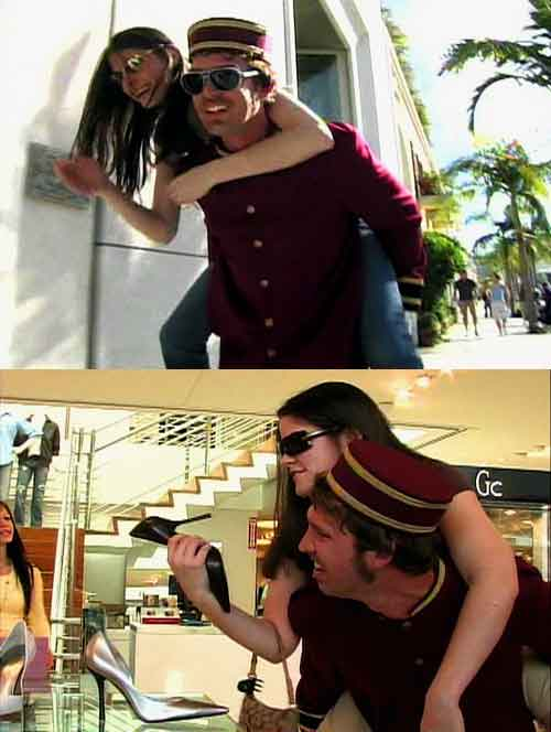 HVGE_free_piggyback_rides