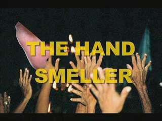 hand_smeller_graphic.jpg