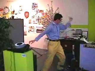 joe_reihsens_dance_moves.jpg