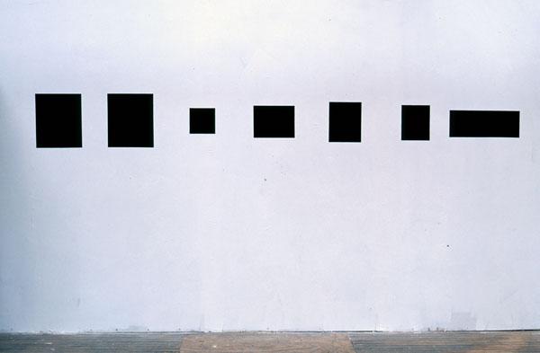 lukes squares