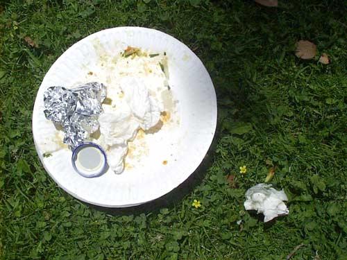 peter leonard plate