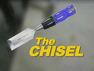 the_chisel.jpg