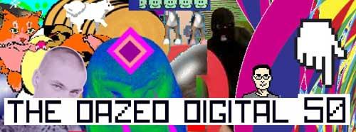 dazed_50_header.jpg